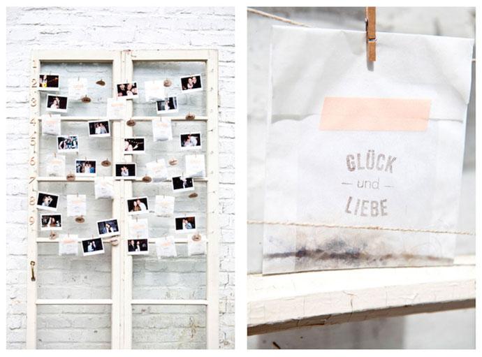 vintage m bel und dekoration f r die hochzeit. Black Bedroom Furniture Sets. Home Design Ideas